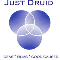 Druid Films